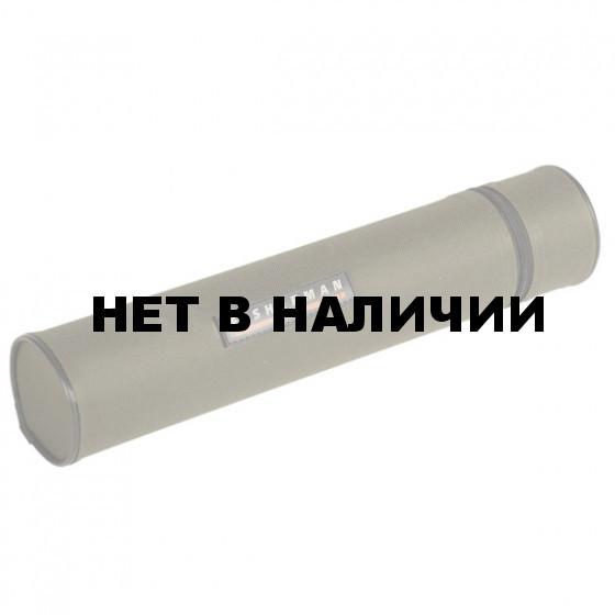 Чехол д/поплавков Ф-17М 7.5/24см FISHERMAN