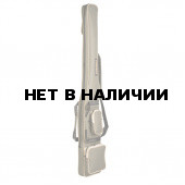Чехол одинарный Ф-021 (160см) FISHERMAN
