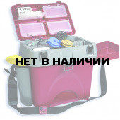 Ящик зимний A-ELITA SPUTNIK