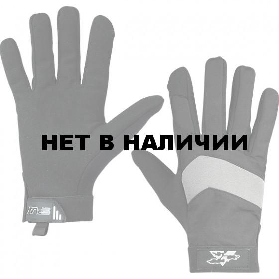 Перчатки Hold