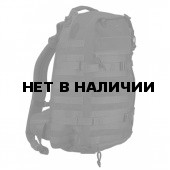 Рюкзак TT Observer Pack black