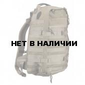 Рюкзак TT Observer Pack khaki