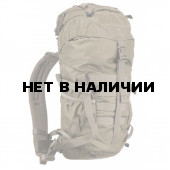 Рюкзак TT Trooper Light Pack 22 khaki