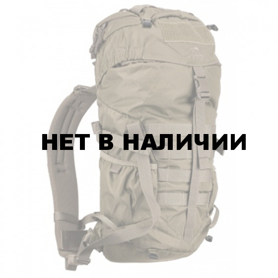 Рюкзак TT Trooper Light Pack 22 khaki