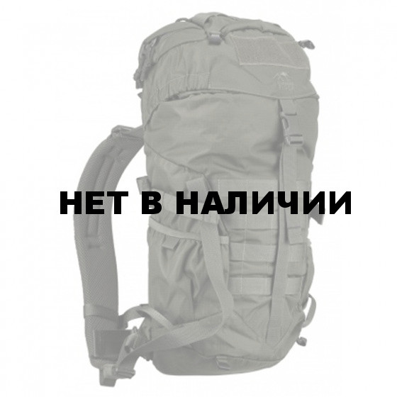 Рюкзак TT Trooper Light Pack 22 olive