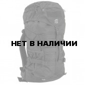 Рюкзак TT Trooper Light Pack 35 Black
