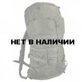Рюкзак TT Trooper Light Pack 35 olive