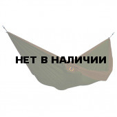 Гамак Ticket to the Moon Army Green-Khaki