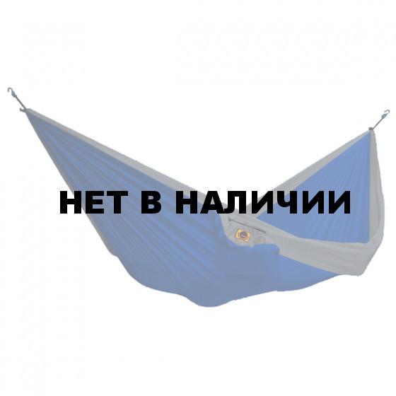 Гамак Ticket to the Moon Blue-Grey