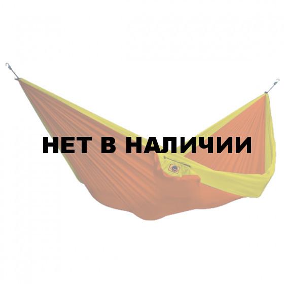 Гамак Ticket to the Moon Orange-Yellow