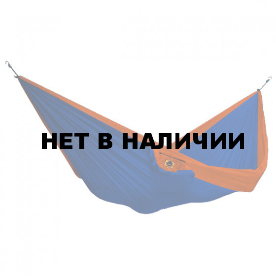 Гамак Ticket to the Moon Blue-Orange