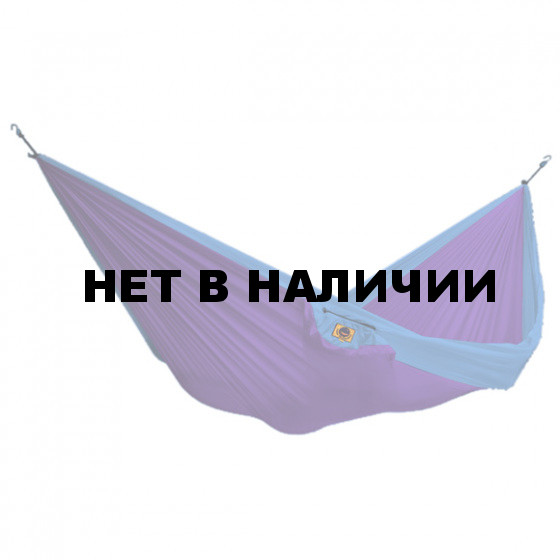 Гамак Ticket to the Moon Purple-Light Blue