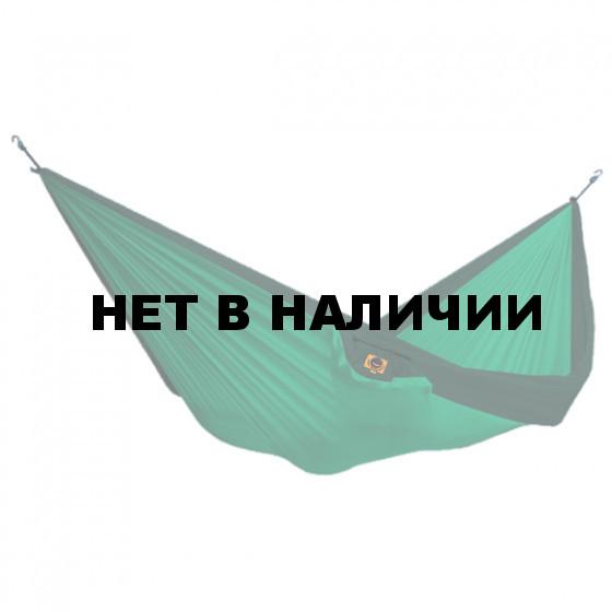 Гамак Ticket to the MoonGreen-Dark Green