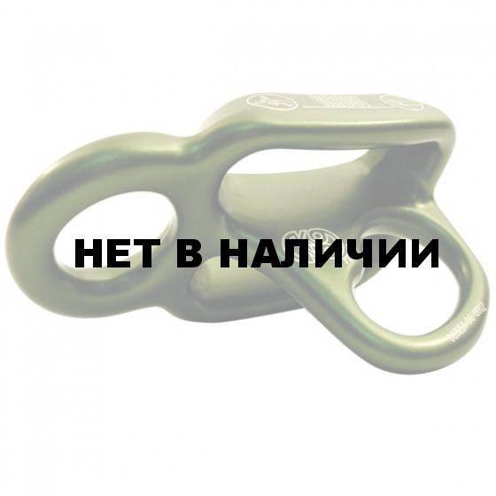 Ghost Polish спусковое у-во(Kong)943.1