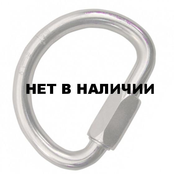 Карабин D Quick Links дельта сталь(Kong)409.10.B2