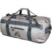 Баул влагозащитный Sea bag M 36х40х72