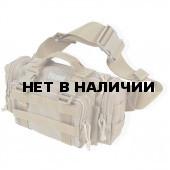 Сумка Maxpedition PROTEUS Versipack khaki