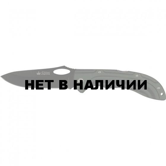 Нож складной Dream сталь 440C (Kizlyar Supreme)