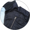 Куртка Refueler Alpha Industries replica blue
