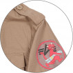 Куртка Ingram Alpha Industries M-65 khaki