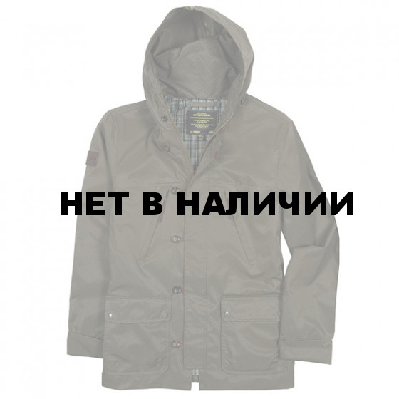 Куртка Moresby Alpha Industries M-65 olive