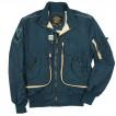 Куртка Richardson Alpha Industries navy