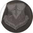 Куртка Richardson Alpha Industries replica gray