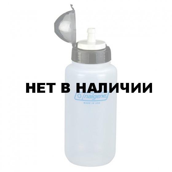 Бутылка Nalgene ATB 32 OZ. NATURAL
