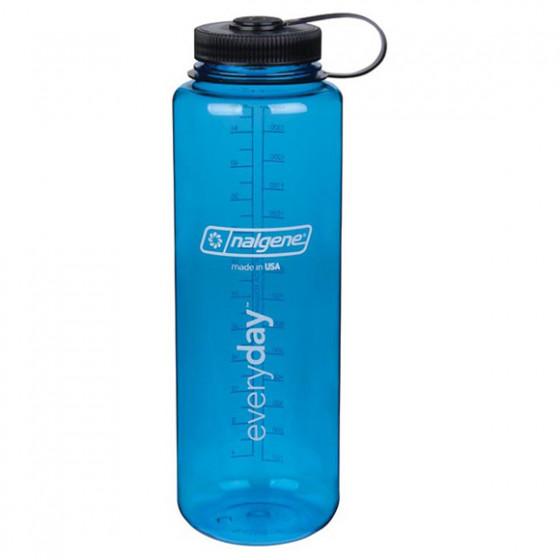 Бутылка Nalgene SILO TRITAN WM 48 OZ BLUE