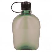 Бутылка Nalgene OASIS FOLIAGE 1 QT