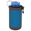 Неопреновый чехол Nalgene COOL STUFF NEOPRN PRINTED 32OZ