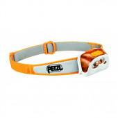Фонарь Tikka XP Orange(Petzl)