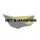 Гамак кинг сайз Ticket to the Moon Black-Yellow