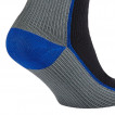Носки SealSkinz Mid Weight Mid Lenght