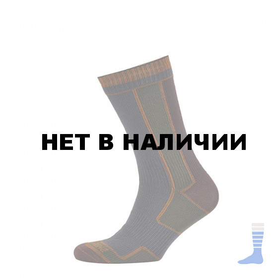 Носки SealSkinz Walking