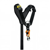 Обвязка верхняя TOP Croll (Petzl)