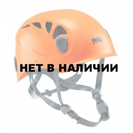Каска ELIOS CLUB2 Orange(Petzl)