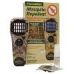 Защита от комаров Thermacell (цвет лайм)