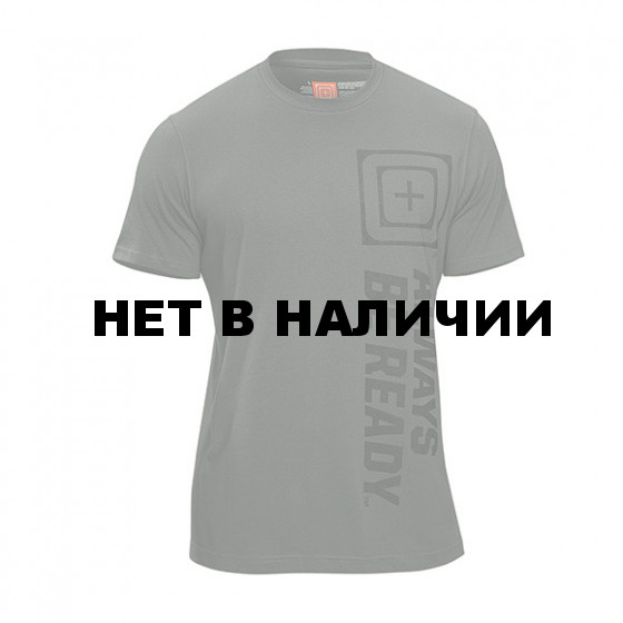 Футболка 5.11 Recon Abr T Scorched Earth