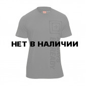 Футболка 5.11 Recon Abr T Gunsmoke