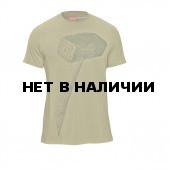 Футболка 5.11 Recon Hammer Underbrush