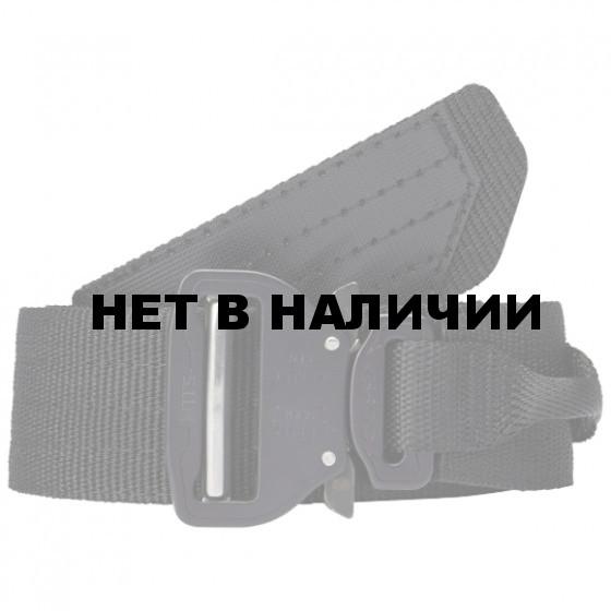 Ремень 5.11 Maverick Assaulters Belt Black L