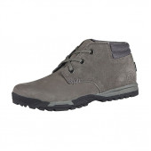Ботинки 5.11 PURSUIT CHUKKA gumsmoke