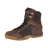 Ботинки 5.11 PURSUIT ADVANCE 6 distressed brown