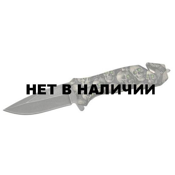 Нож Viking Nordway P047