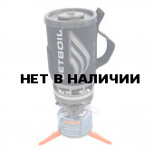 Горелка JetBoil Flash Carbon