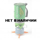Горелка JetBoil Flash Peridot Green