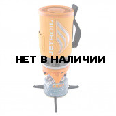 Горелка Jetboil Flash™ Tomato With Coffee Press