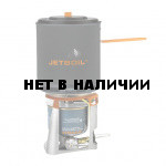 Горелка JetBoil Joule Group Cooking Sistem