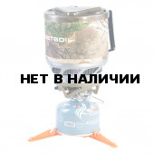 Горелка JetBoil Minimo Real Tree New